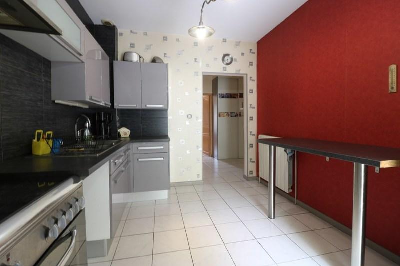 acheter appartement 4 pièces 81 m² hayange photo 3