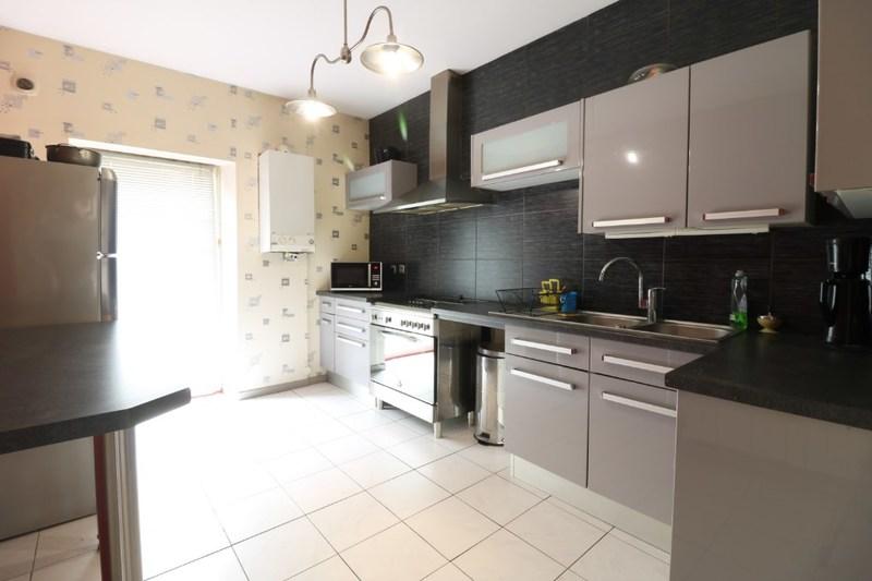 acheter appartement 4 pièces 81 m² hayange photo 1