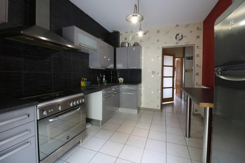 acheter appartement 4 pièces 81 m² hayange photo 2