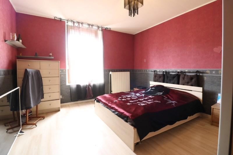acheter appartement 4 pièces 81 m² hayange photo 6