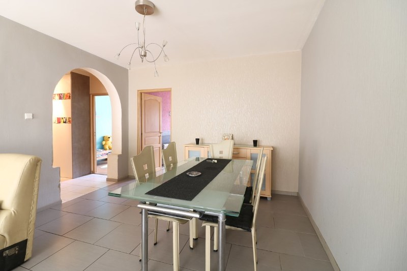 acheter appartement 4 pièces 81 m² hayange photo 4