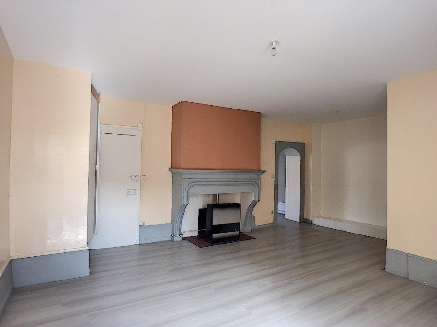 louer appartement 2 pièces 55 m² commercy photo 4