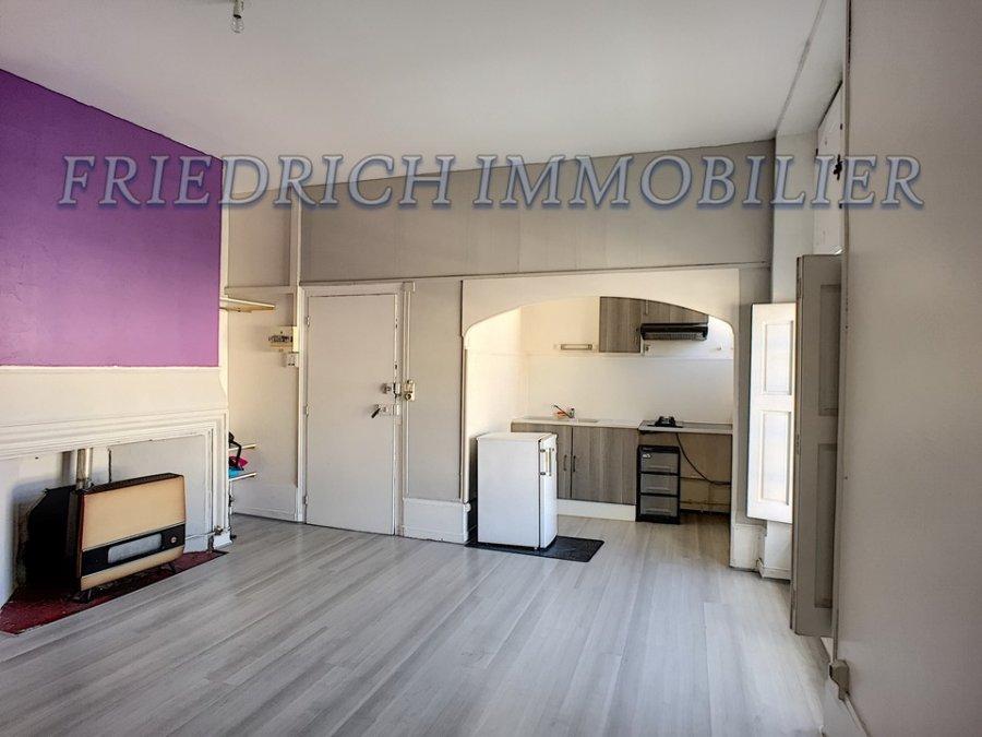louer appartement 2 pièces 55 m² commercy photo 1