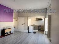 Appartement à louer F2 à Commercy - Réf. 3059347