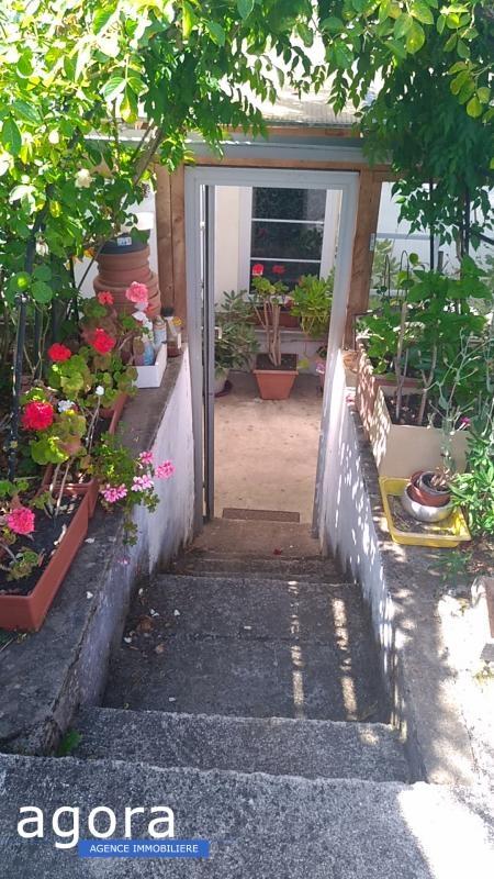 Maison à vendre F7 à Havange