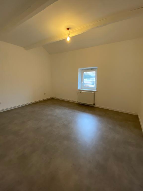 louer appartement 2 pièces 44.69 m² serémange-erzange photo 4