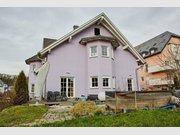 Detached house for sale 6 bedrooms in Ettelbruck - Ref. 6803091