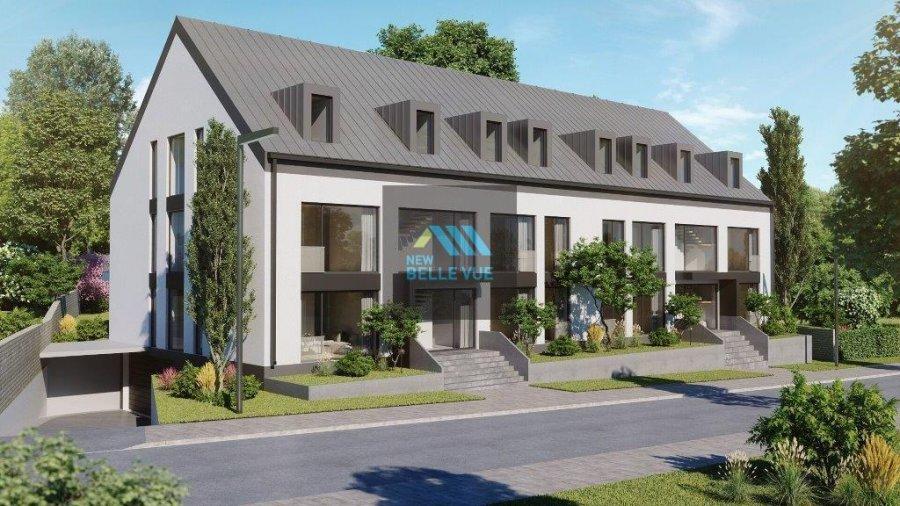 acheter appartement 2 chambres 91 m² redange photo 1