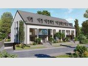 Appartement à vendre 2 Chambres à Redange - Réf. 6348435
