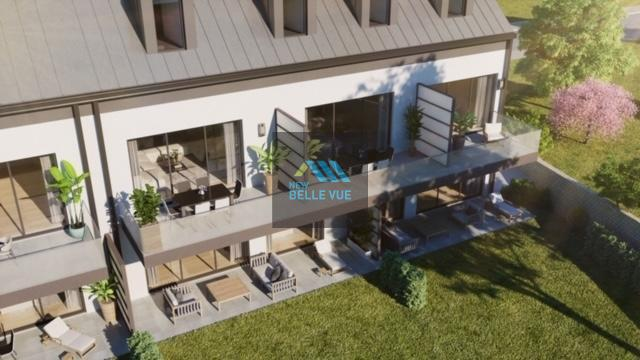 acheter appartement 2 chambres 91 m² redange photo 4
