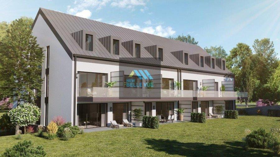 acheter appartement 2 chambres 91 m² redange photo 3