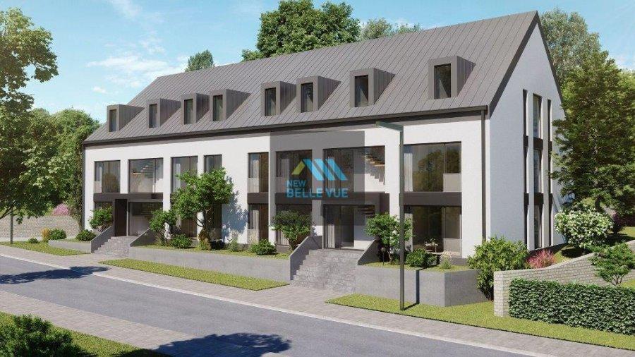 acheter appartement 2 chambres 91 m² redange photo 2
