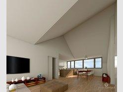 Appartement à vendre 2 Chambres à Hesperange - Réf. 6741651