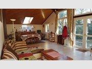 Maison à vendre F3 à Saint-Brevin-les-Pins - Réf. 5185427