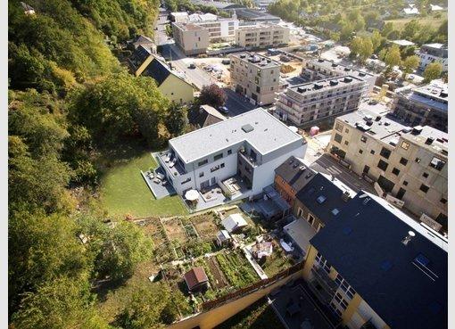 Wohnung zum Kauf 2 Zimmer in Junglinster - Ref. 6705043