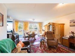 Apartment for rent 2 bedrooms in Weiswampach - Ref. 7307155