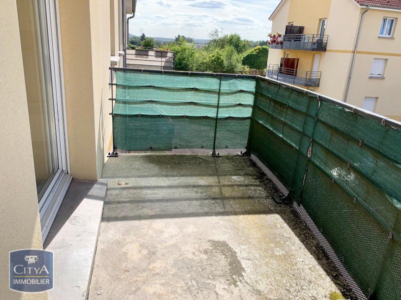 louer appartement 3 pièces 64 m² forbach photo 7