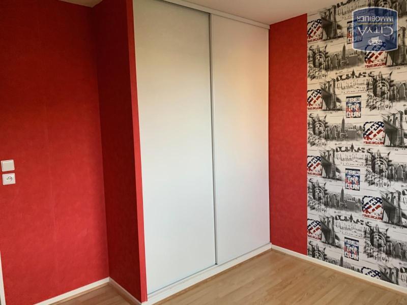 louer appartement 3 pièces 64 m² forbach photo 5