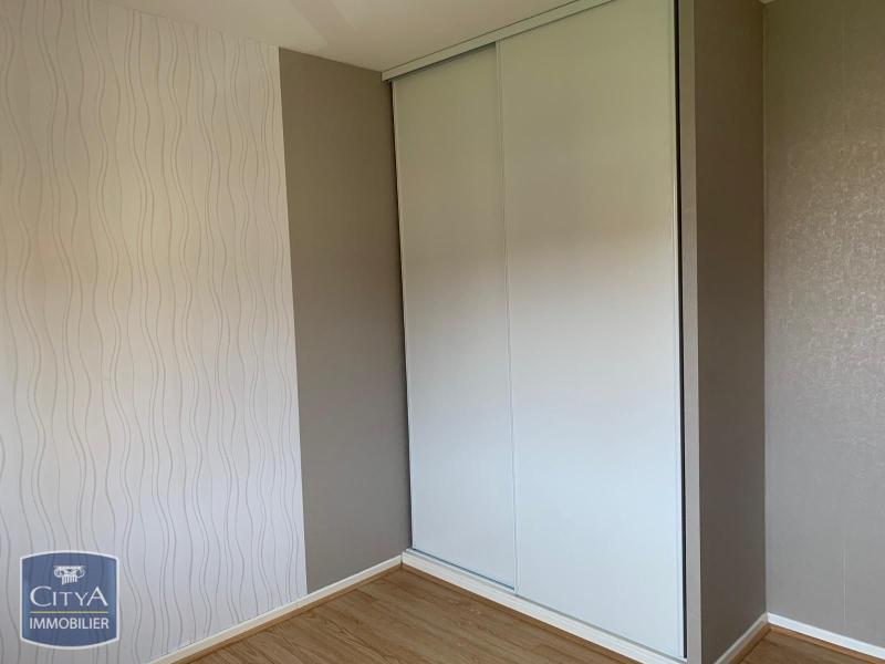 louer appartement 3 pièces 64 m² forbach photo 4