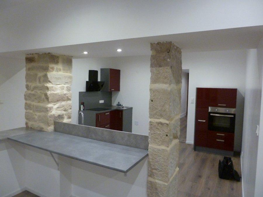 acheter appartement 4 pièces 127 m² plombières-les-bains photo 3