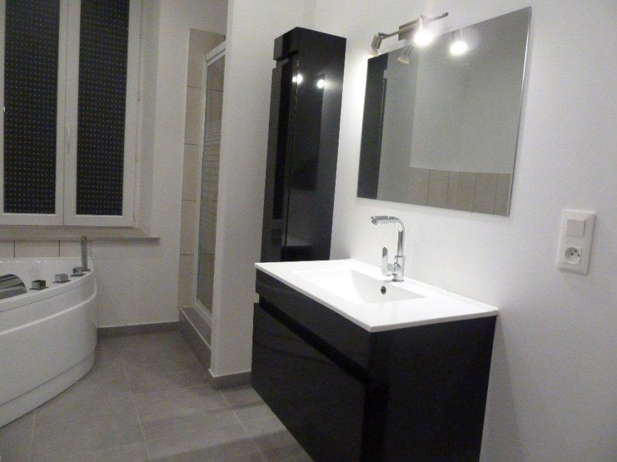 acheter appartement 4 pièces 127 m² plombières-les-bains photo 4