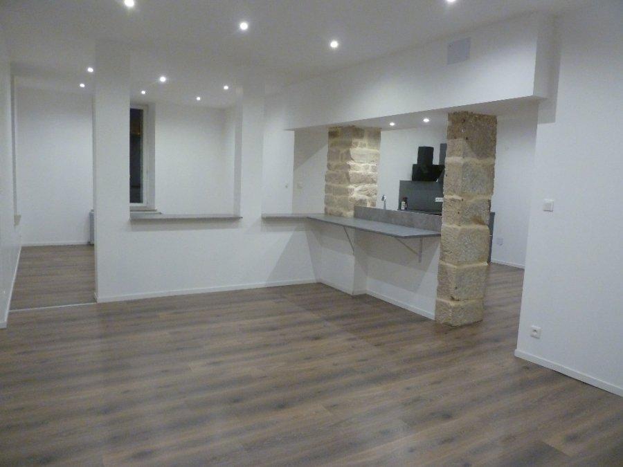 acheter appartement 4 pièces 127 m² plombières-les-bains photo 1