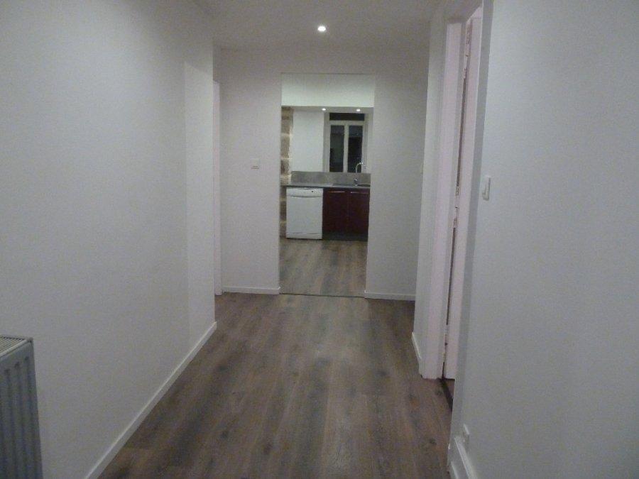 acheter appartement 4 pièces 127 m² plombières-les-bains photo 5