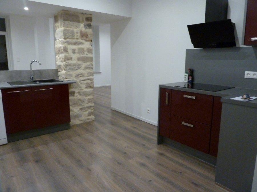 acheter appartement 4 pièces 127 m² plombières-les-bains photo 2