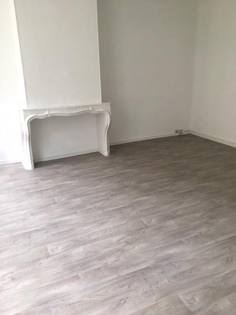 louer appartement 2 pièces 60 m² metz photo 1
