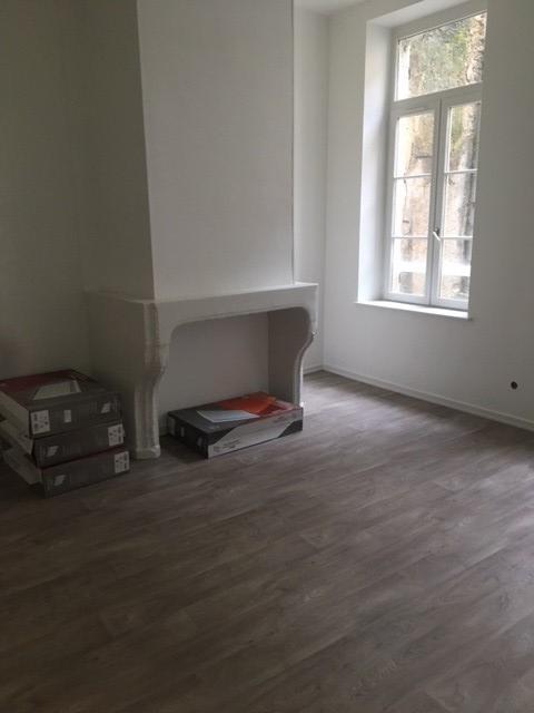 louer appartement 2 pièces 60 m² metz photo 4