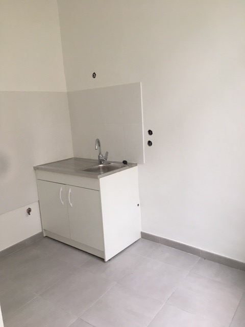 louer appartement 2 pièces 60 m² metz photo 3