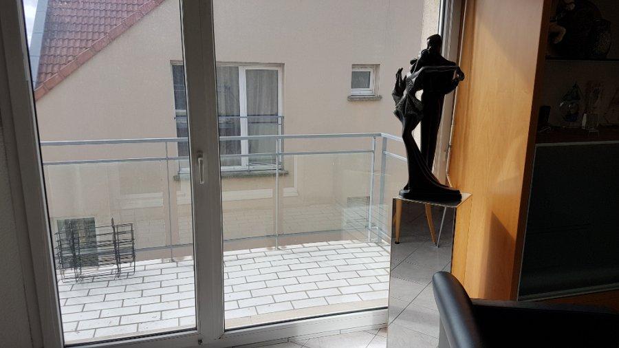 acheter appartement 2 pièces 67.06 m² metz photo 2
