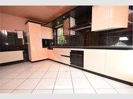 Appartement à vendre 3 Chambres à Larochette - Réf. 5021587