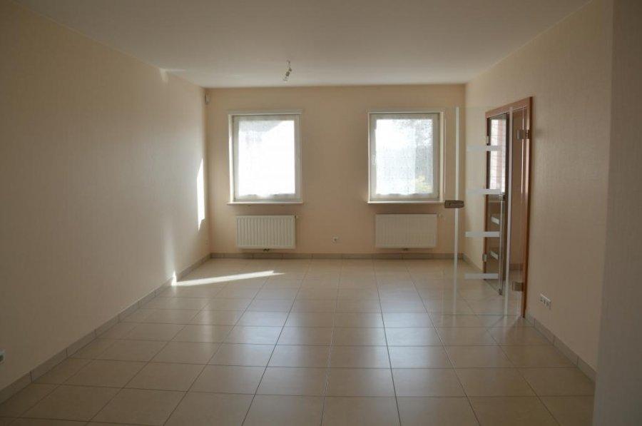 louer maison mitoyenne 3 chambres 210 m² bascharage photo 4