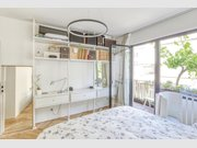Apartment for sale 2 bedrooms in Luxembourg-Centre ville - Ref. 6803347