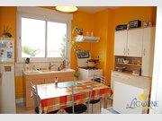 Appartement à vendre F5 à Evron - Réf. 7196563