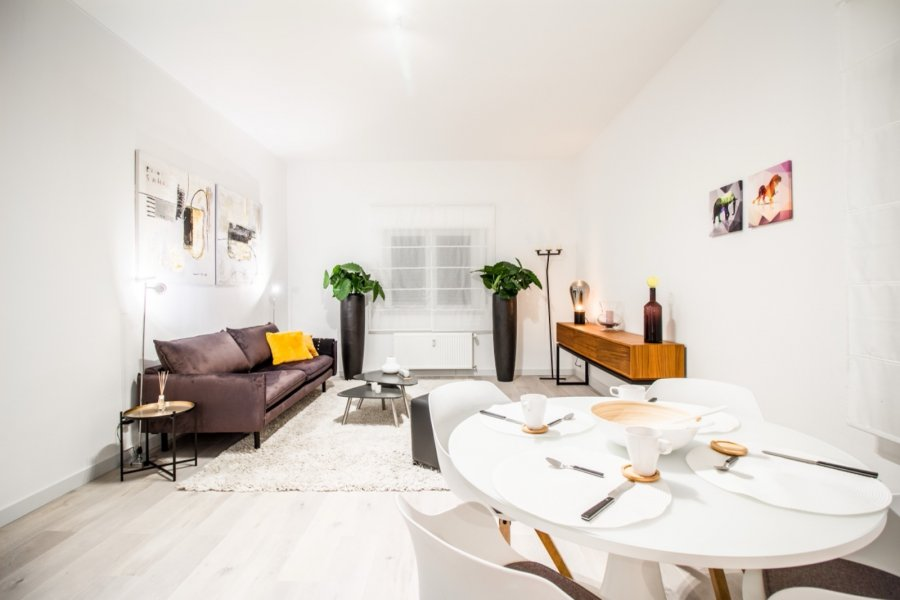 acheter appartement 2 chambres 76 m² rodange photo 1