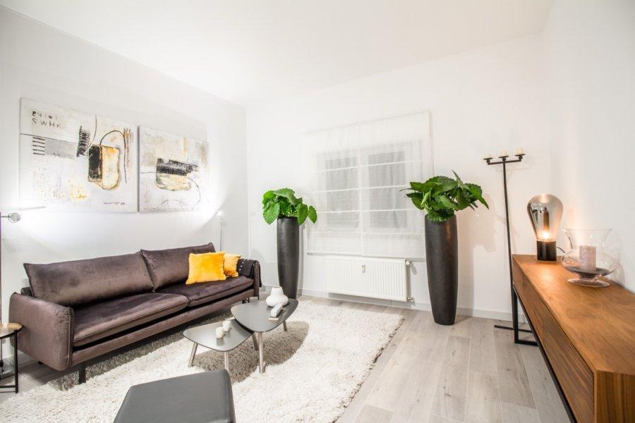 acheter appartement 2 chambres 76 m² rodange photo 2