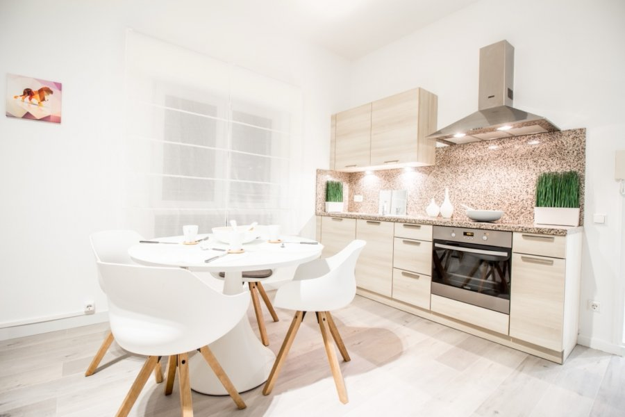 acheter appartement 2 chambres 76 m² rodange photo 3