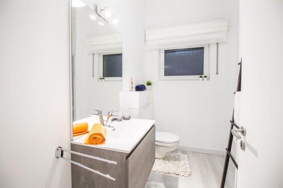 acheter appartement 2 chambres 76 m² rodange photo 4