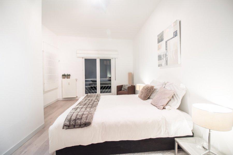 acheter appartement 2 chambres 76 m² rodange photo 5