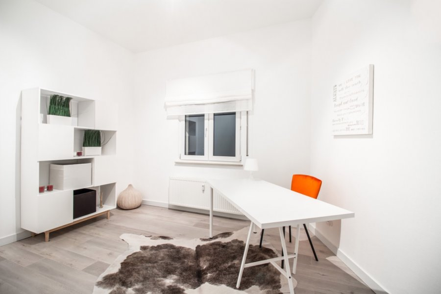 acheter appartement 2 chambres 76 m² rodange photo 6