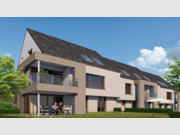 Terraced for sale 5 bedrooms in Useldange - Ref. 6365348
