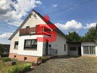 Einfamilienhaus zum Kauf 4 Zimmer in Trier - Ref. 5976227