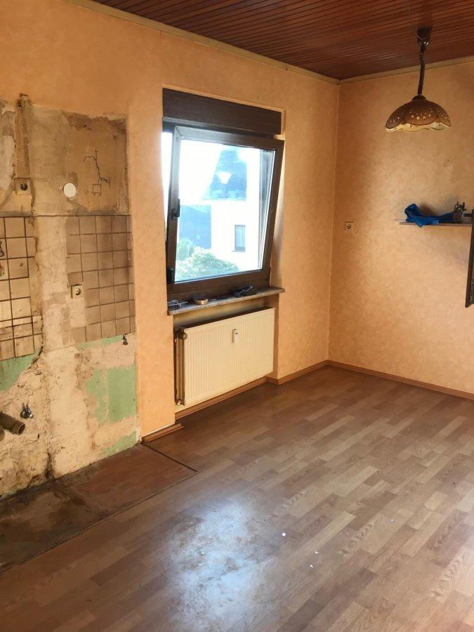 einfamilienhaus kaufen 4 zimmer 109 m² trier foto 5