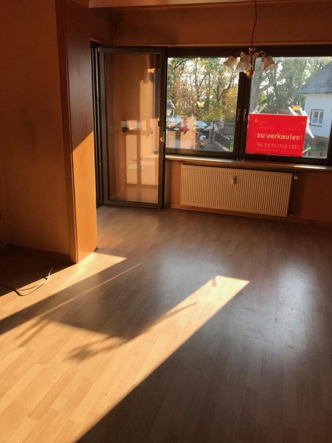 einfamilienhaus kaufen 4 zimmer 109 m² trier foto 4