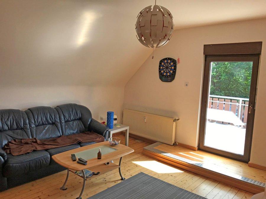 Einfamilienhaus kaufen • Trier • 109 m² • 198 000 €