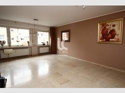 Appartement à vendre 2 Chambres à Ettelbruck - Réf. 5058723