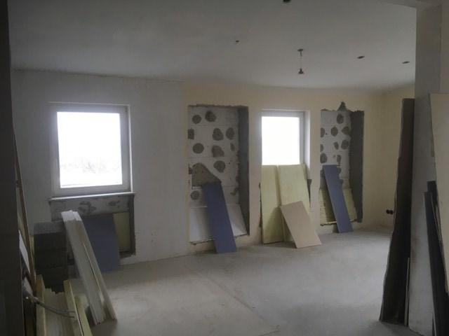 Penthouse-Wohnung zu verkaufen 3 Schlafzimmer in Perl-Perl