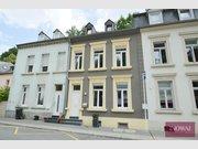 Haus zur Miete 3 Zimmer in Luxembourg-Neudorf - Ref. 6443171